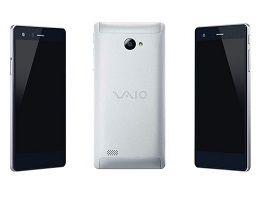 Le VAIO Biz: enfin un smartphone élégant sous Windows 10 Mobile