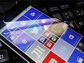 Windows 10 mobile : une version Preview 10586.107 avec peu de modifications