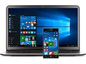 Windows 10 Build 14271 et 14267.1004 : deux versions diffusées simultanément