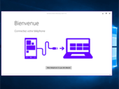 Windows Device Recovery Tool : de nouveaux Windows Phone supportés