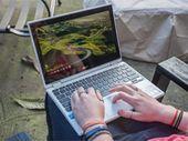 Aux États-Unis, les ventes de Chromebook dépassent celles de Mac