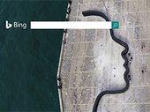 Bing améliore la recherche d'images en ligne dans Office et Edge