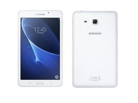 Bon plan : Samsung Galaxy Tab A (2016) à seulement 129€