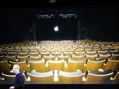 Rythme de croisière et absence de prise de risque, pourquoi Apple est devenu si mou ?