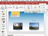 Office pour Mac : une version 15.20 pour le programme de test