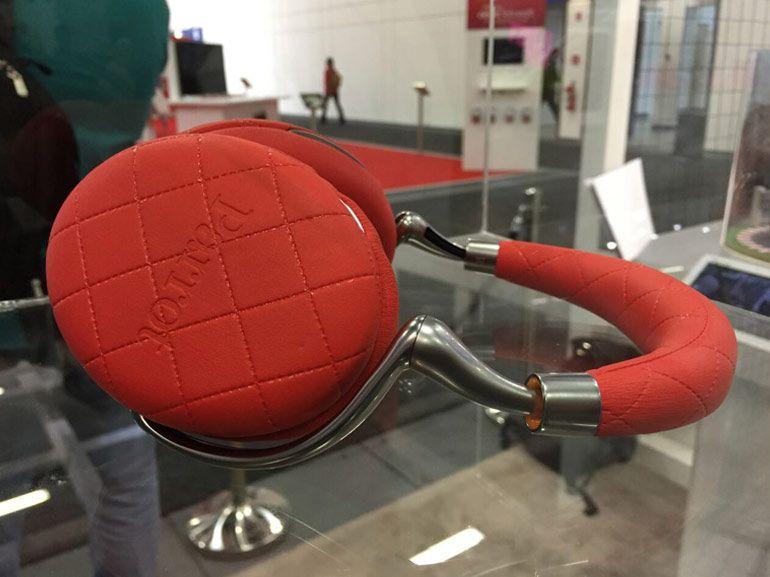 Bon plan : le Parrot Zik 3 avec son chargeur induction à seulement 210€