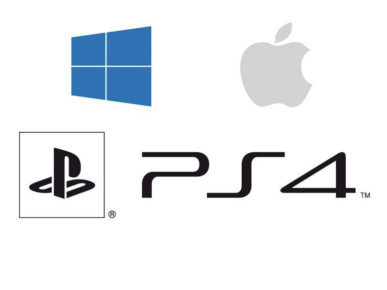 Les jeux PS4 bientôt accessibles depuis les PC et les Mac