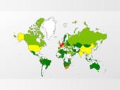 Locky : un ransomware qui adore piéger les français