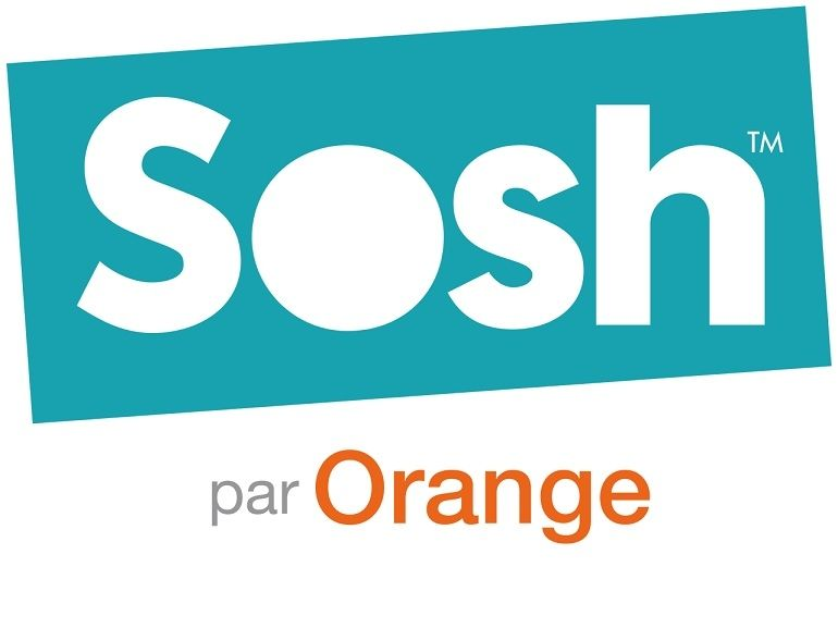 Orange : dernier jour pour profiter des forfaits Sosh 20 et 50 Go à 4,99 et 9,99 €