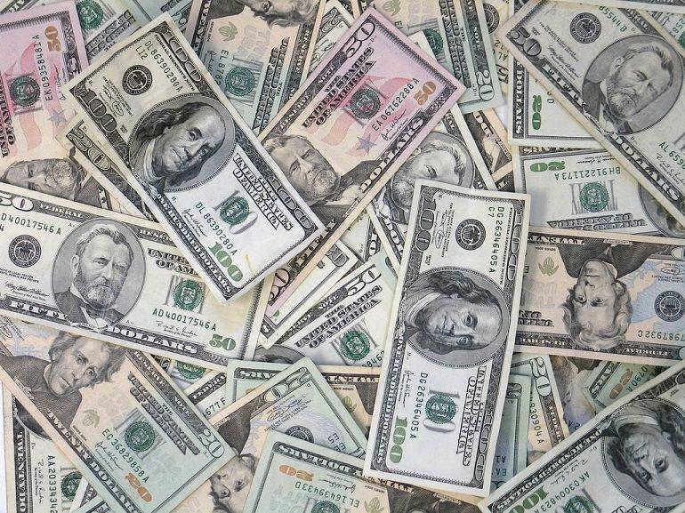 Les salaires en or des stagiaires de Google, Apple et consorts