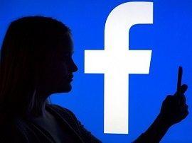 Le Facebook de demain sera animé par des chatbots et de la réalité virtuelle
