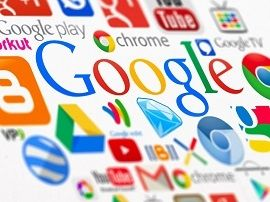 Detox: nos alternatives pour se passer de Google