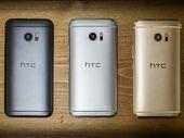 HTC 10 vs Galaxy S7 vs Huawei P9 : le comparatif photo