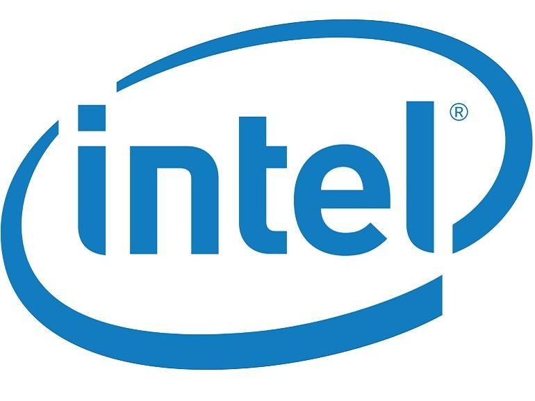 Spectre / Meltdown : la diffusion du correctif Intel suspendue