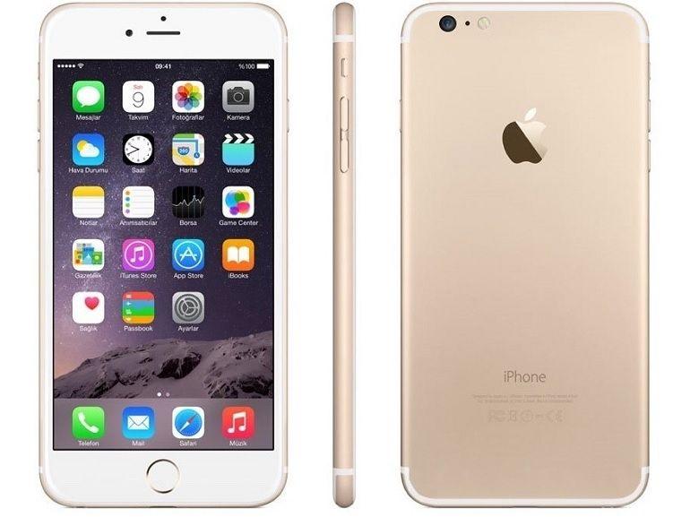 iPhone 7, sans la touche Home mais étanche ?