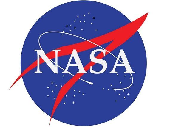 La NASA dévoile une vidéo spectaculaire d'aurores boréales en 4K