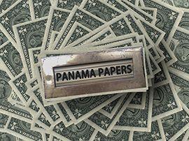 Panama Papers : comment fouille-t-on dans 2,6To de données ?