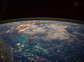 La Nasa dévoile plus de 2,9 millions de photos de la Terre en HD