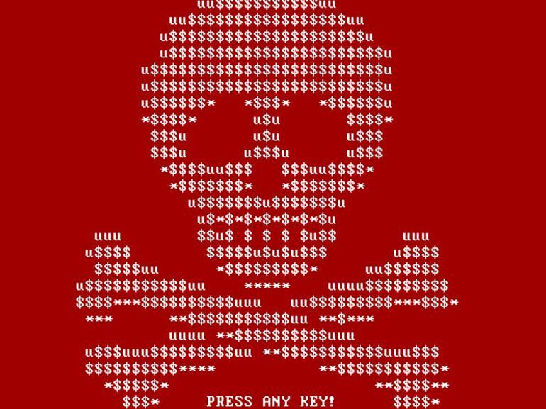 Petya Extractor, la solution pour vous libérer du « ransomware » Petya