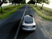 Elon Musk veut un réseau de tunnels