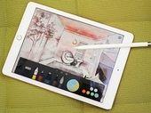 Apple aurait 3 iPad Pro dans les cartons pour l'année prochaine