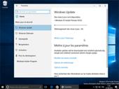 Windows 10 Build 14332 PC et mobile : arrivée du Bug Bash et optimisations