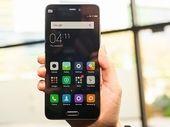 Xiaomi Mi6 : quelques caractéristiques et le prix dévoilés ?