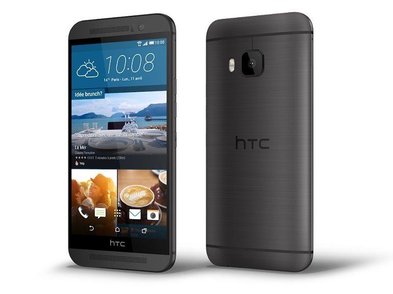 Le HTC 11 se dessine un peu, il suivrait les tendances