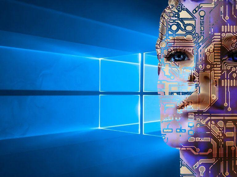 Bing Concierge Bot : un concurrent Microsoft à Google Assistant
