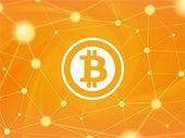 Steam ne veut plus des paiements en Bitcoin (parce que ça craint)
