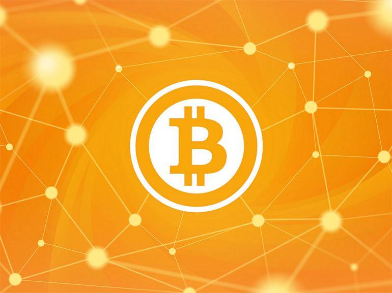 Bitcoin : le cours de la cryptomonnaie s'envole et atteint les 9000 dollars