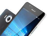 Windows 10 mobile : le double Tap de sortie de veille bientôt de retour