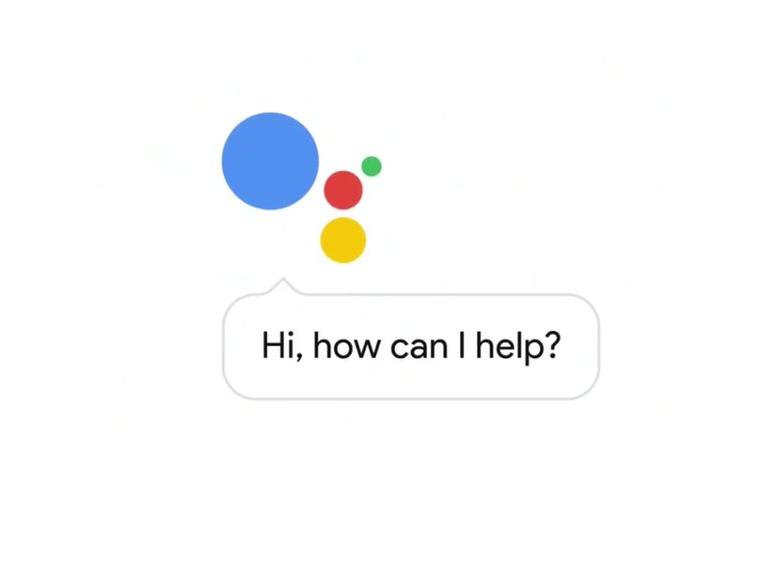 Google Home Hub : la réponse au Amazon Echo Show dévoilée le 9 octobre ?