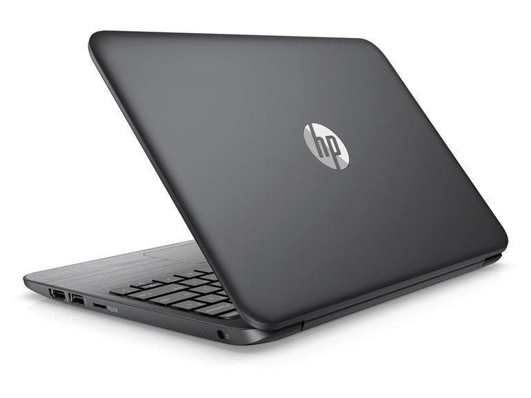 HP Stream 11,6