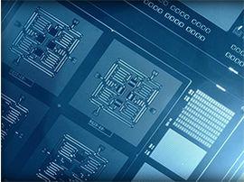 IBM met un ordinateur quantique en libre accès sur Internet