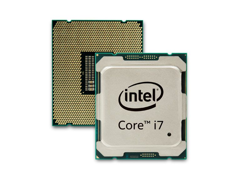 Intel Broadwell-E  Core i7 6950X : un processeur extrême à 10 cœurs