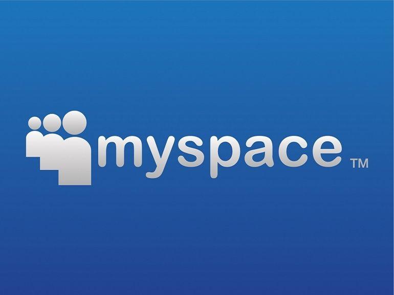 MySpace : 427 millions de mots de passe en ventes sur internet