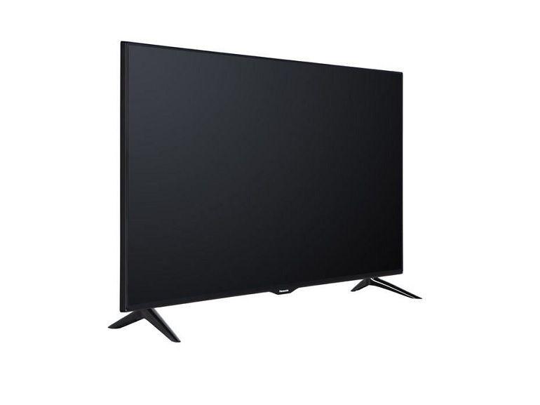 Bon plan : TV Panasonic 140 cm UHD à 750€ au lieu de 872€