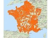Pénurie d'essence, certains Français semblent prêts à siphonner des réservoirs