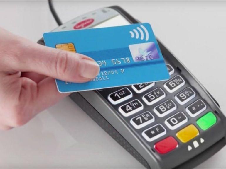carte bleu sans contact Faut il avoir peur du paiement sans contact et comment limiter les