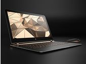 HP Spectre 13 : prise en main du nouveau challenger du MacBook Air