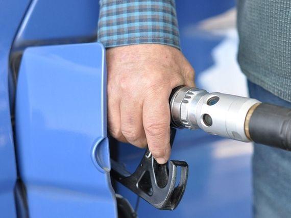 Grève des transporteurs de carburant : où trouver les stations-essence ouvertes ?