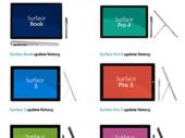 Surface Book et Pro 4 : Microsoft soigne l'autonomie avec de nouveau pilotes
