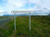 Free Mobile : l'Islande est incluse dans le Pass Destination