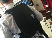 Alienware dévoile un nouveau PC sac à dos pour la réalité virtuelle