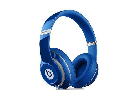 Soldes : casque Beats New Studio à 149€ au lieu de 249€