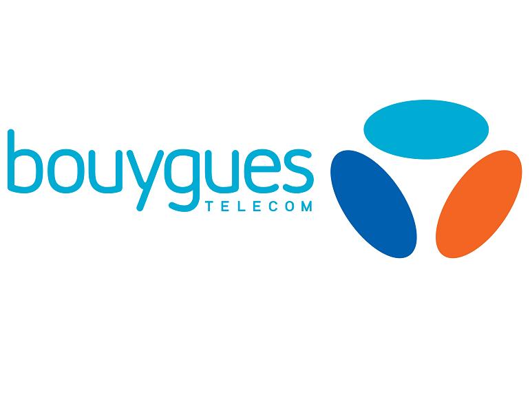 Bouygues B&You : forfait illimité 20 Go à 10€ au lieu de 25€