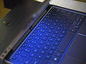 Dell : des PC portables à recharge sans fil d'ici peu