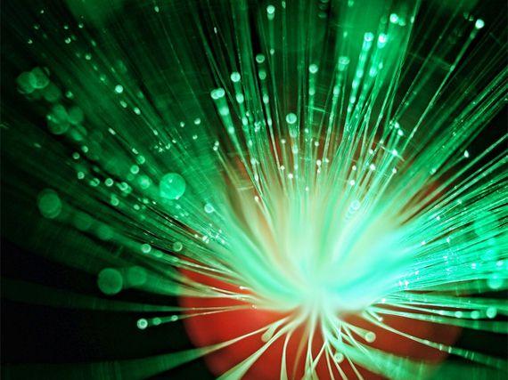 Ce qu'il faut savoir sur la box Fibre (ou ADSL) de RED by SFR à 15 ou 22 € / mois