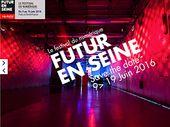 Futur en Seine: les innovations du festival en vidéo live